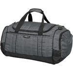 American Tourister Travel Accessories X-Bags Travel Duffle Gun Metal 50863