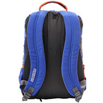 "American Tourister Buzz 04 17"" Laptop Backpack True Blue 72507 - 1"