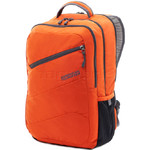 "American Tourister Buzz 08 15.6"" Laptop Backpack Orange 72511"