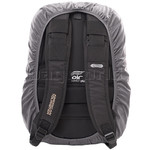 "American Tourister Citi-Pro CT04 16.4"" Laptop Backpack Black 72728 - 7"