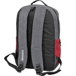 "American Tourister Mod 04 15.4"" Laptop Backpack Dark Grey 77635 - 1"