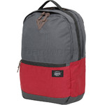 "American Tourister Mod 04 15.4"" Laptop Backpack Dark Grey 77635"