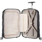 Samsonite Cosmolite 3.0 Hardside Suitcase Set of 3 Black 73352, 73350, 73349 with FREE Samsonite Luggage Scale 34042 - 3