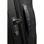 Samsonite Cosmolite 3.0 Hardside Suitcase Set of 3 Black 73352, 73350, 73349 with FREE Samsonite Luggage Scale 34042 - 4