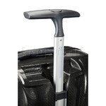 Samsonite Cosmolite 3.0 Hardside Suitcase Set of 3 Black 73352, 73350, 73349 with FREE Samsonite Luggage Scale 34042 - 5