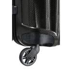 Samsonite Cosmolite 3.0 Hardside Suitcase Set of 3 Black 73352, 73350, 73349 with FREE Samsonite Luggage Scale 34042 - 6