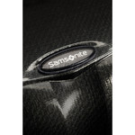 Samsonite Cosmolite 3.0 Hardside Suitcase Set of 3 Black 73352, 73350, 73349 with FREE Samsonite Luggage Scale 34042 - 7