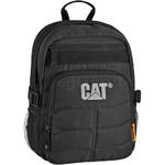 CAT Millennial Brent Jr Backpack Black 82931