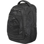 "Samsonite Tectonic 2 SPL 15.6"" Laptop Backpack Black 86132"