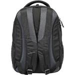 "Samsonite Tectonic 2 SPL 15.6"" Laptop Backpack Black 86132 - 1"