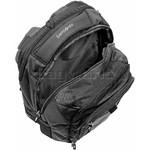 "Samsonite Tectonic 2 SPL 15.6"" Laptop Backpack Black 86132 - 3"