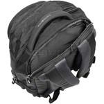 "Samsonite Tectonic 2 SPL 15.6"" Laptop Backpack Black 86132 - 4"