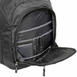"Samsonite Tectonic 2 SPL 15.6"" Laptop Backpack Black 86132 - 5"