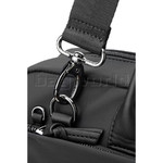 "Samsonite Boulevard 14"" Laptop & Tablet Slim Briefcase Black 79806 - 5"