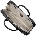 "Samsonite Boulevard 14"" Laptop & Tablet Slim Briefcase Black 79806 - 2"