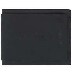 Pacsafe RFIDsafe TEC Bifold Plus Wallet Black 10635