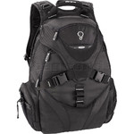 "Targus Voyager 17.3"" Laptop Backpack Black SB045"