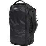 High Sierra Composite Medium 65LT Travel Pack Black 78032 - 5