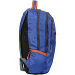 "American Tourister Buzz 04 17"" Laptop Backpack True Blue 72507 - 2"