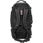 High Sierra Composite Large 80LT Travel Pack Black 78033 - 2