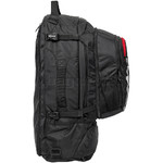 High Sierra Composite Large 80LT Travel Pack Black 78033 - 3