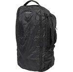 High Sierra Composite Large 80LT Travel Pack Black 78033 - 5