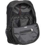 High Sierra Composite Large 80LT Travel Pack Black 78033 - 8