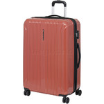High Sierra Bar Large 76cm Hardside Suitcase Brick 86227