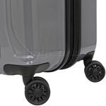 High Sierra Bar Large 76cm Hardside Suitcase Grey 86227 - 5