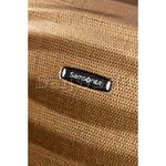 Samsonite Lite-Shock Large 75cm Hardsided Suitcase Copper Gold 62766 - 7