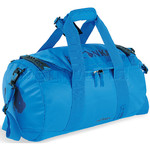 Tatonka Barrel Bag 42cm Extra Small Blue T1950