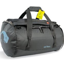 Tatonka Barrel Bag Backpack 53cm Small Titan T1951