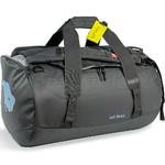 Tatonka Barrel Bag Backpack 61cm Medium Titan T1952