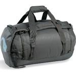Tatonka Barrel Bag Backpack 53cm Small Titan T1951 - 1