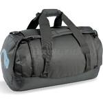 Tatonka Barrel Bag Backpack 61cm Medium Titan T1952 - 1