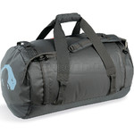 Tatonka Barrel Bag Backpack 69cm Large Titan T1953 - 1