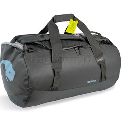 Tatonka Barrel Bag Backpack 69cm Large Titan T1953