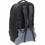 High Sierra Composite V3 Medium 73cm Backpack Wheel Duffel Black 87275 - 2