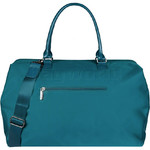 Lipault Lady Plume FL Weekend Bag Medium Duck Blue 73902 - 1