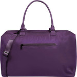 Lipault Lady Plume FL Weekend Bag Medium Purple 73902 - 1