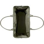 Lipault Lady Plume FL Weekend Bag Medium Almond Green 73902 - 2