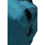 Lipault Lady Plume FL Weekend Bag Medium Duck Blue 73902 - 4