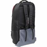 High Sierra Composite V3 Large 84cm Backpack Wheel Duffel Black 87276 - 2