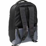High Sierra Composite V3 Small/Cabin 56cm Backpack Wheel Duffel Black 87274 - 2