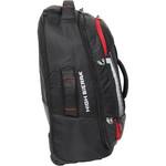 High Sierra Composite V3 Small/Cabin 56cm Backpack Wheel Duffel Black 87274 - 3