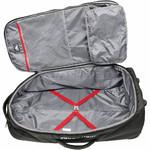 High Sierra Composite V3 Large 84cm Backpack Wheel Duffel Black 87276 - 5