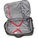 High Sierra Composite V3 Small/Cabin 56cm Backpack Wheel Duffel Black 87274 - 4