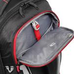 High Sierra Composite V3 Small/Cabin 56cm Backpack Wheel Duffel Black 87274 - 5
