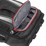 High Sierra Composite V3 Small/Cabin 56cm Backpack Wheel Duffel Black 87274 - 6