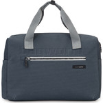 "Pacsafe Intasafe Anti-Theft 15.4"" Laptop & Tablet Brief Navy 25161"